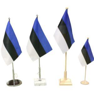 Eesti laualipp